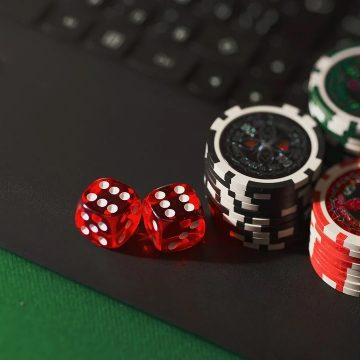 Poker Sbo Bet 363